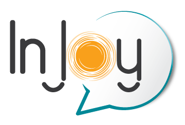 Logo InJoy Coaching